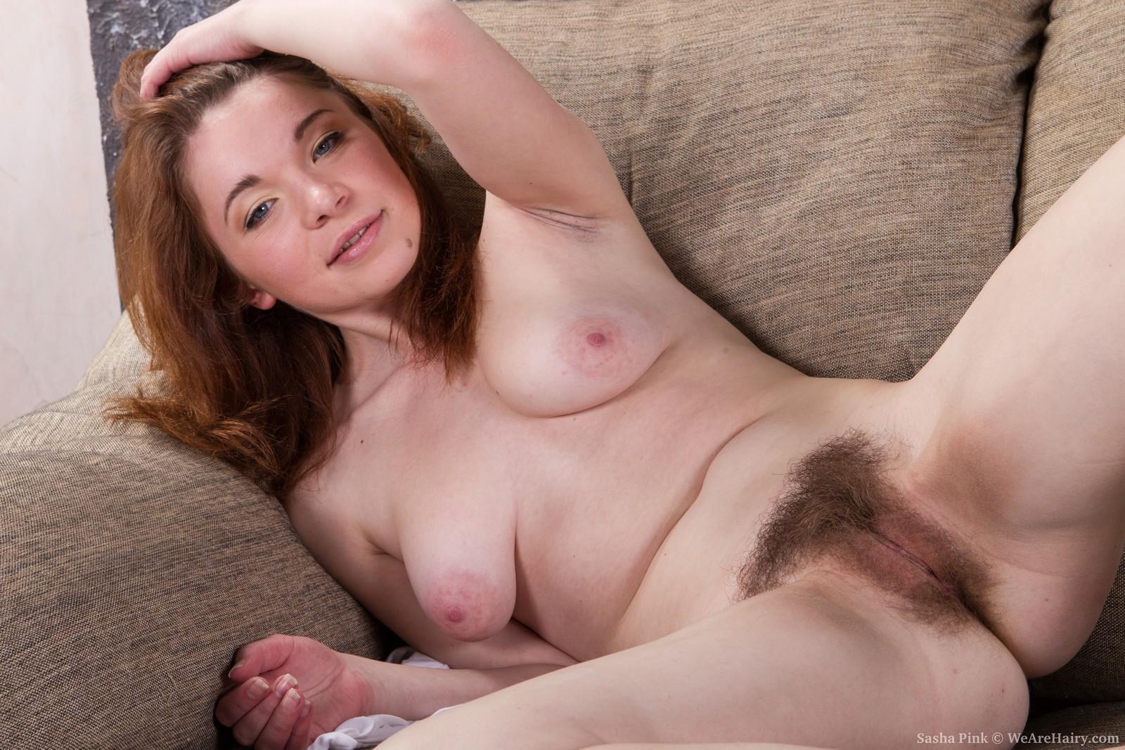 escort in vilnius sex pussy hairy